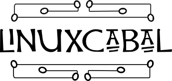 http://www.linuxcabal.org/images/transcabal.png